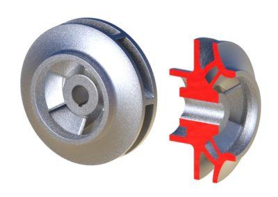 Closed_Impeller_Pump.286